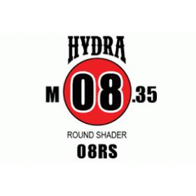 shader round 08