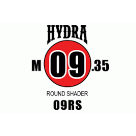 round 09 hydra
