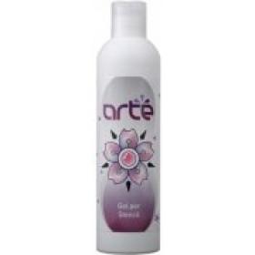 Gel Stencil Artè 250 ml