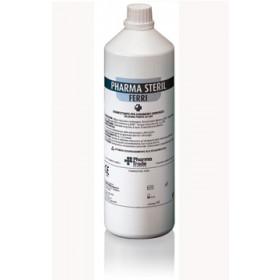 Pharma Steril Ferri 1 litro