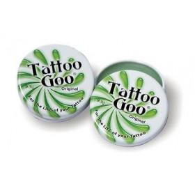 Tattoo Goo Mini Tin