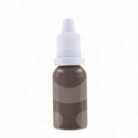 Colore per trucco10ml - Grey Brown