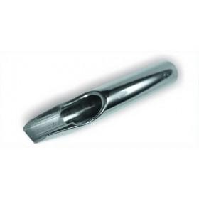 Tip 11 Magnum