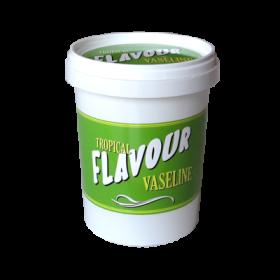 FLAVOUR VASELINE