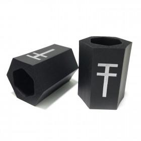 True Tubes HexaGrips 1pz