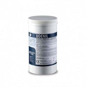 Udenil Acido Paracetico 1 Kg
