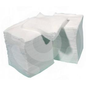 Garza Idrofila non sterile 10x10 1Kg