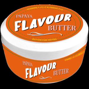 FLAVOUR BUTTER 200ml