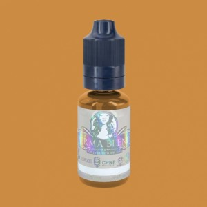 Perma Blend Butterscotch 15ml