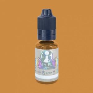 Perma Blend Butterscotch 15ml