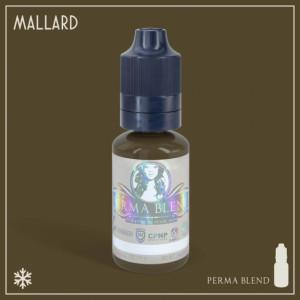 Perma Blend Mallard 15ml