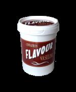 cinnamon FLAVOUR VASELINE