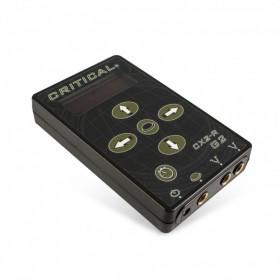 Critical CX2 G2-R