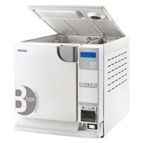 Autoclave E9MED
