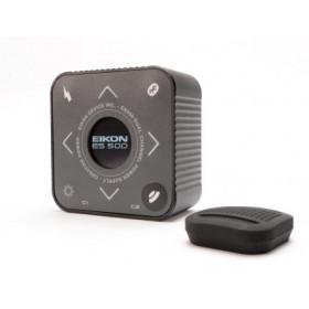 EIKON Power Supply ES500