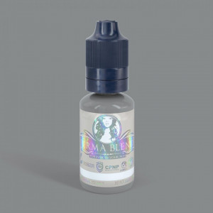 Perma Blend Ash Grey 15ml