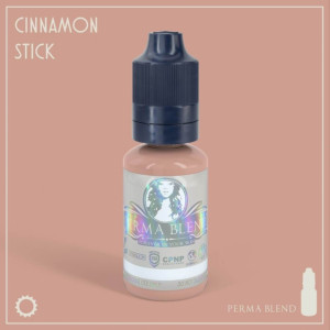 Perma Blend Cinnamon Stick 15ml